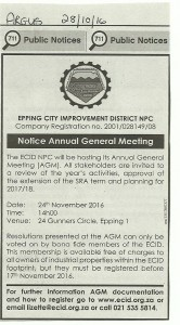agm-ad-argus-28-oct-16