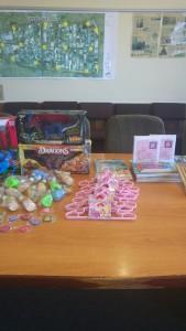 Donation Fr Melbo-25 Nov 15 (3)