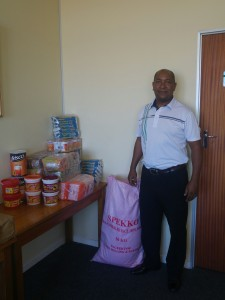 donation-collection-cofn-sepoct-16