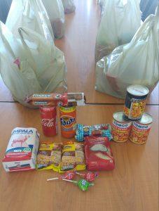 food-parcels-2016-1