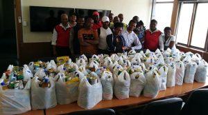 Donation-To ECID Staff-Dec 19 (1)