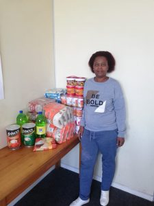 Donation-To LBC-3 Jun 19-Lorna Booi